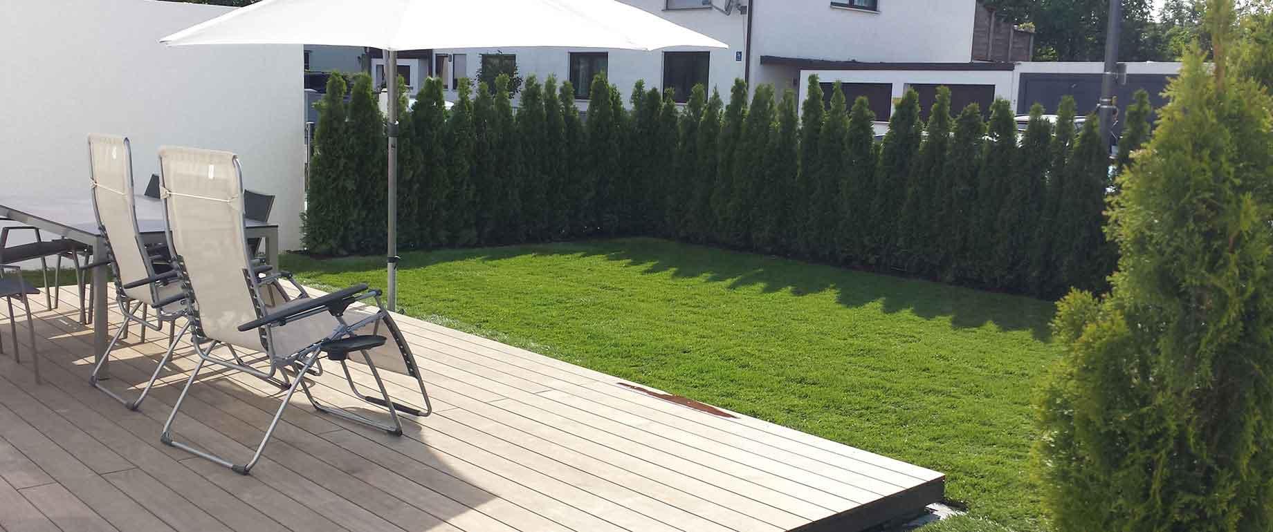 Gartenbau1