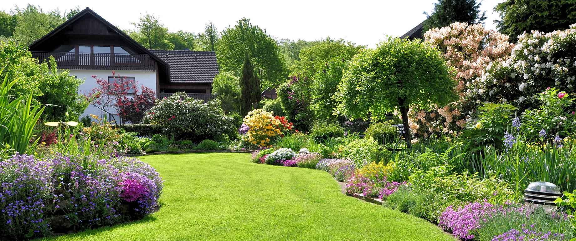 Gartenbau3