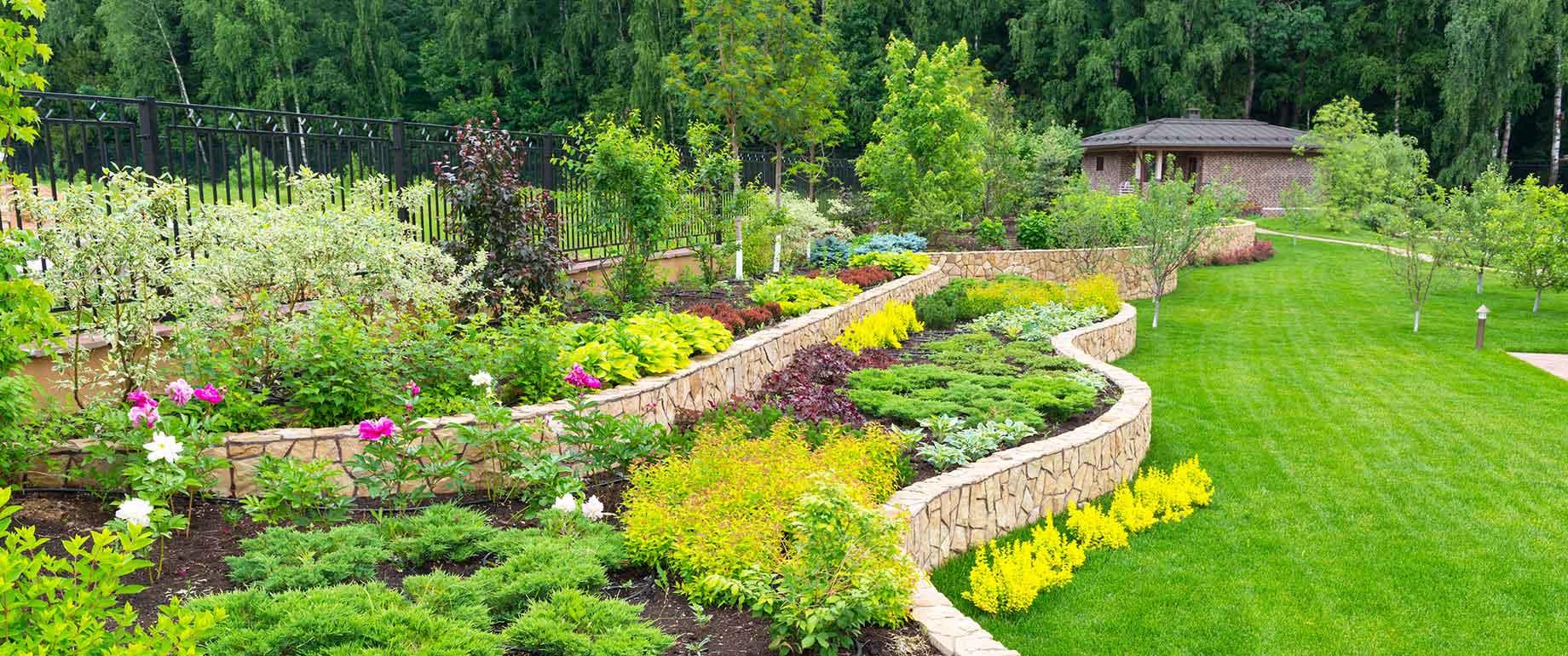 Gartengestaltung3