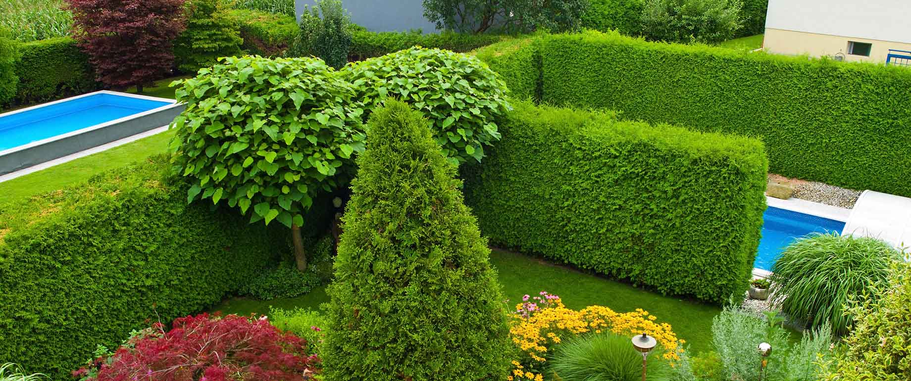 Gartengestaltung4