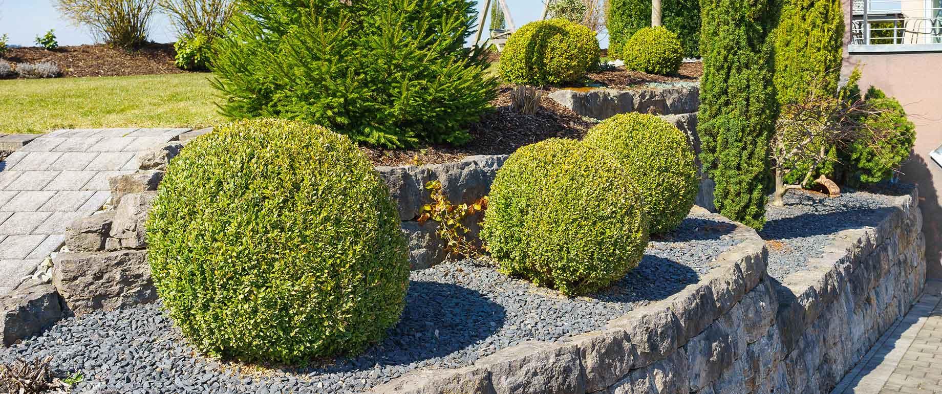 Gartengestaltung6