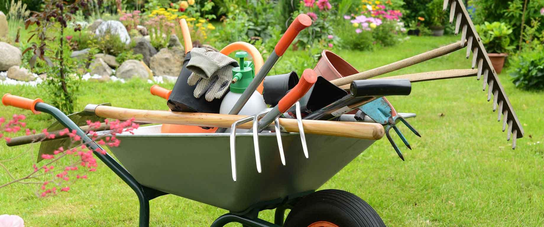 Gartenpflege3