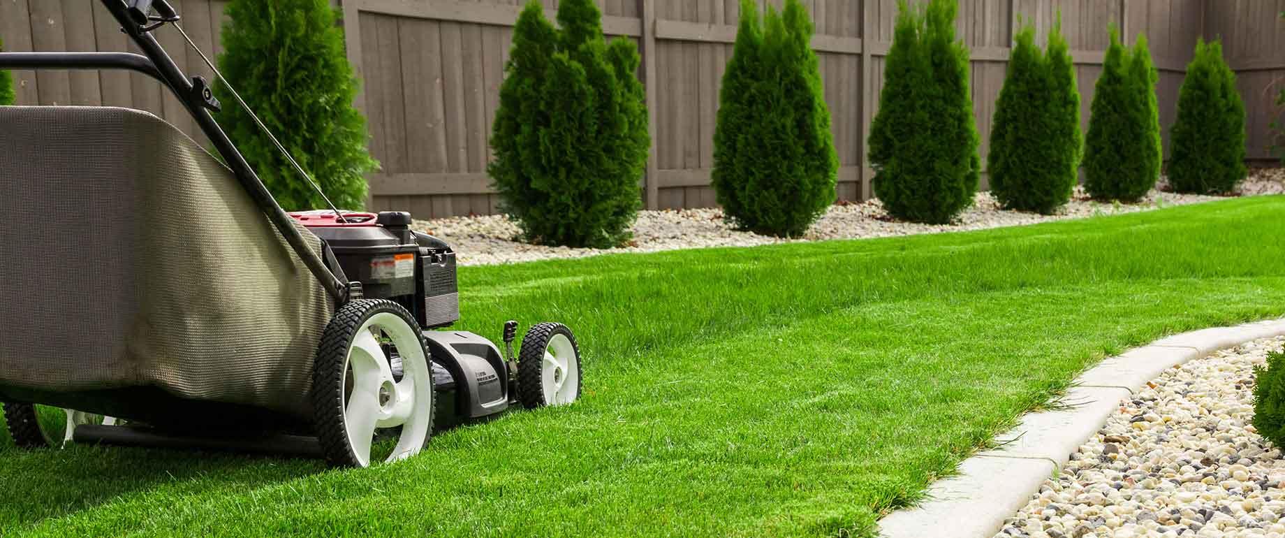 Gartenpflege5