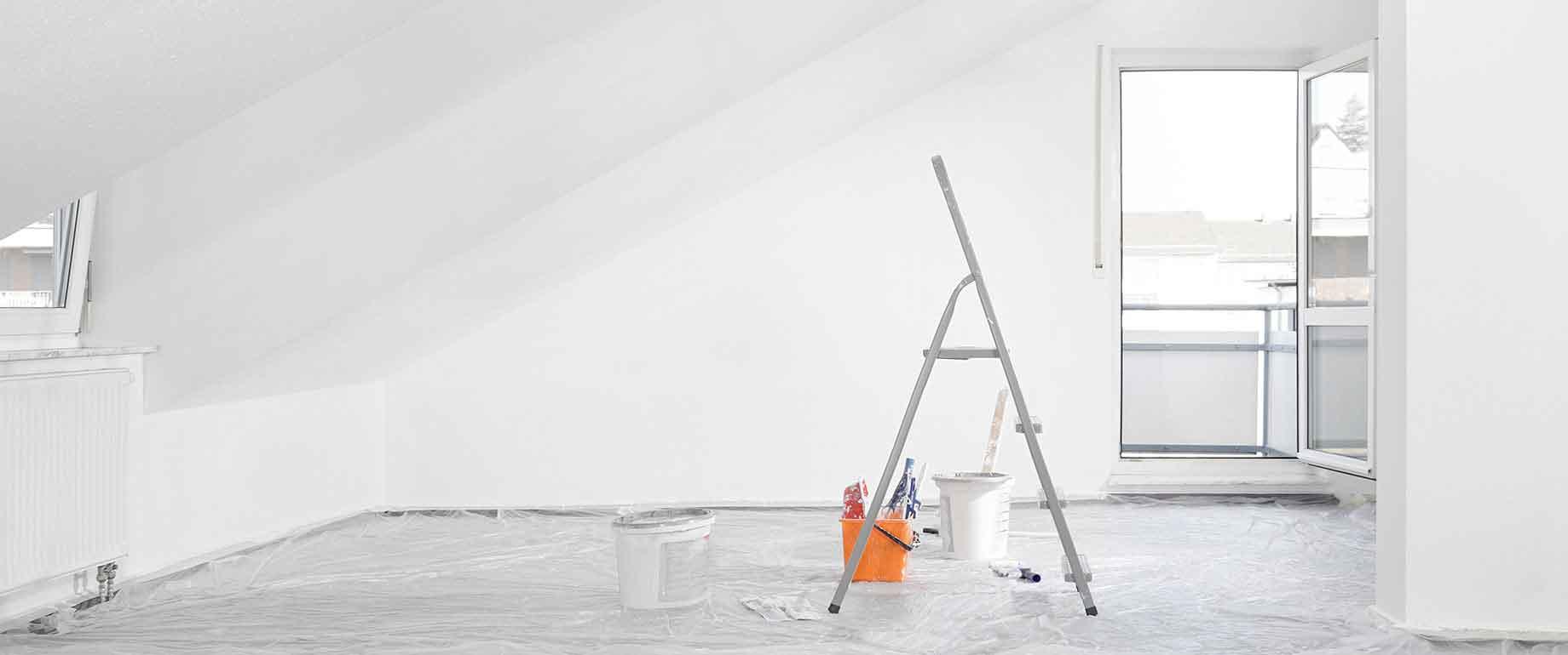 Malerarbeiten2