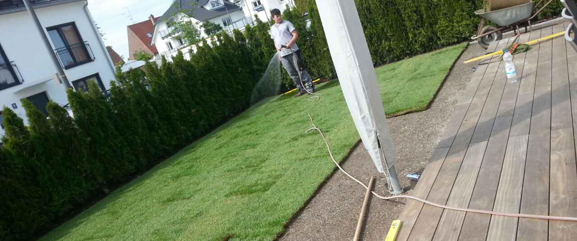 Gartengestaltung7