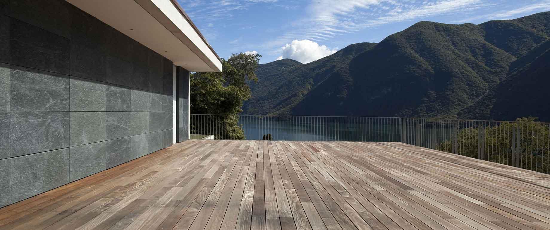 Terrassenbau3